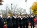 saginaw mi veterans day hoyt park _20141111-DSC_5303