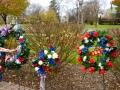 saginaw mi veterans day hoyt park _20141111-DSC_5310
