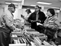 zauellibrary_fall_book_sale20111028-_DSC3910_6288960369