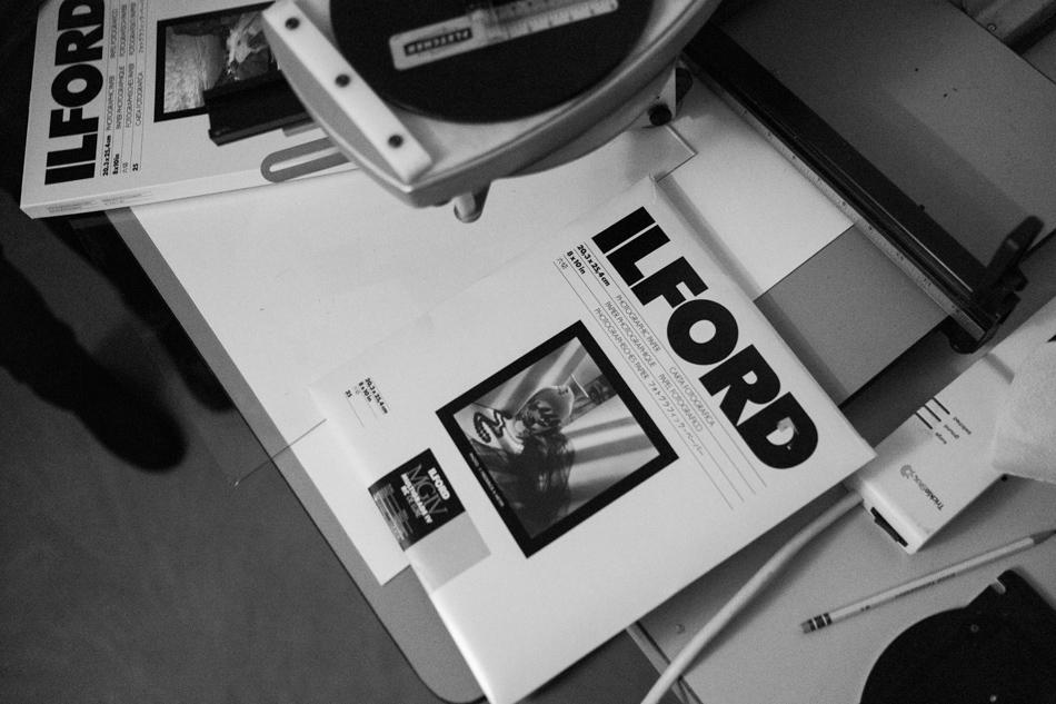 saginaw art museum ansel adams pinhole cameras-009