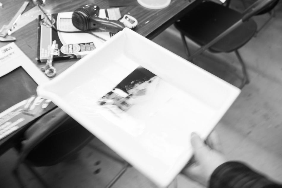 saginaw art museum ansel adams pinhole cameras-019