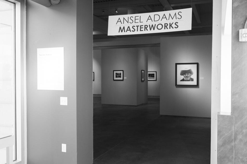 saginaw art museum ansel adams pinhole cameras-021