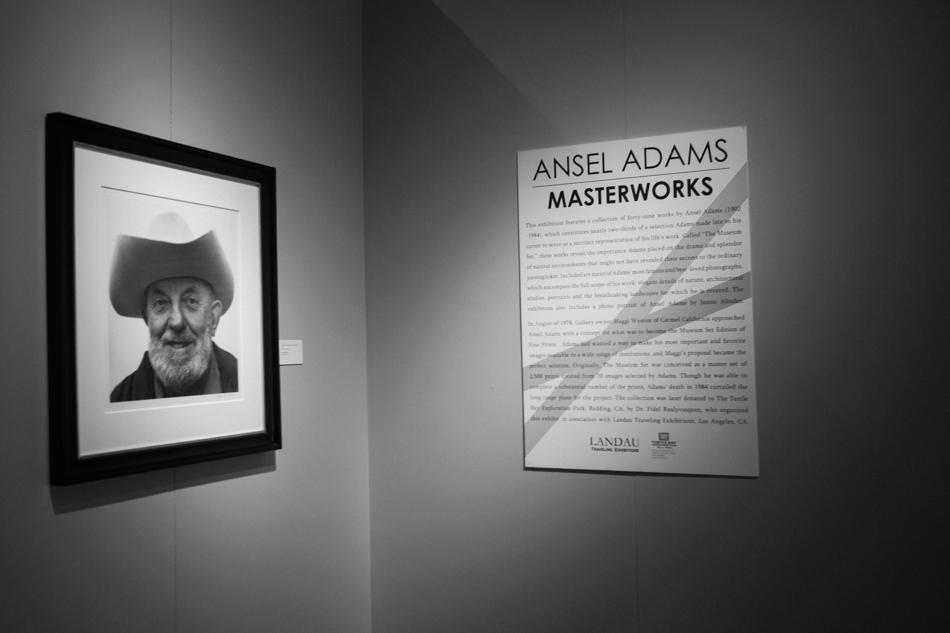 saginaw art museum ansel adams pinhole cameras-022