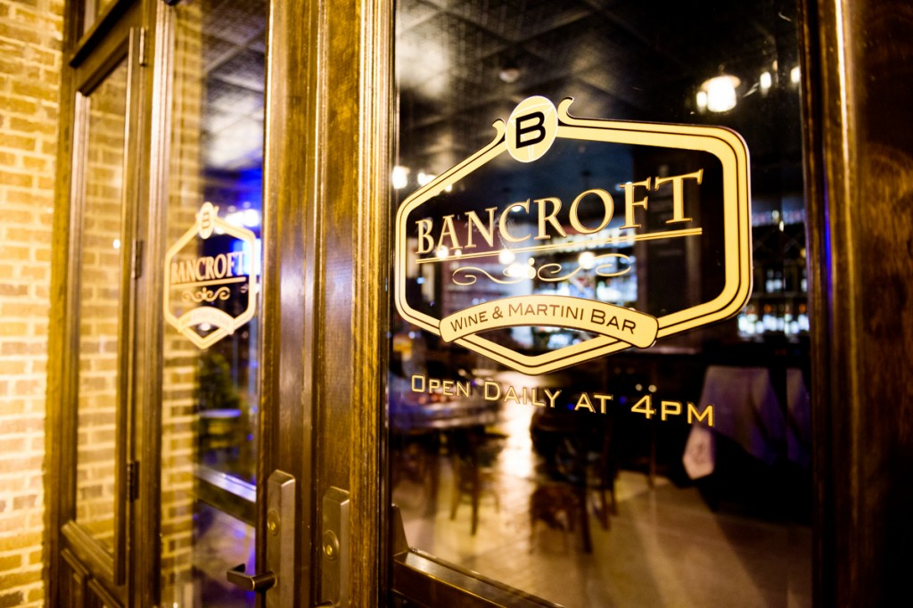bancroft wine and martini bar saginaw - 08