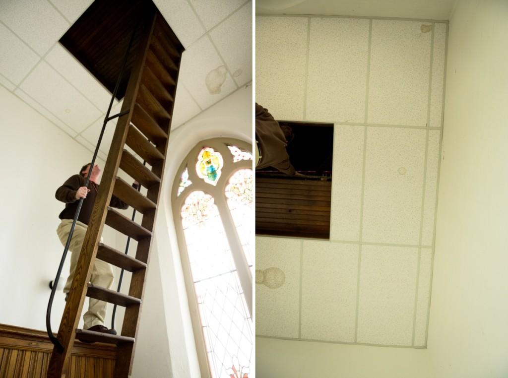 stmarys cathedral saginaw mi bells - 03
