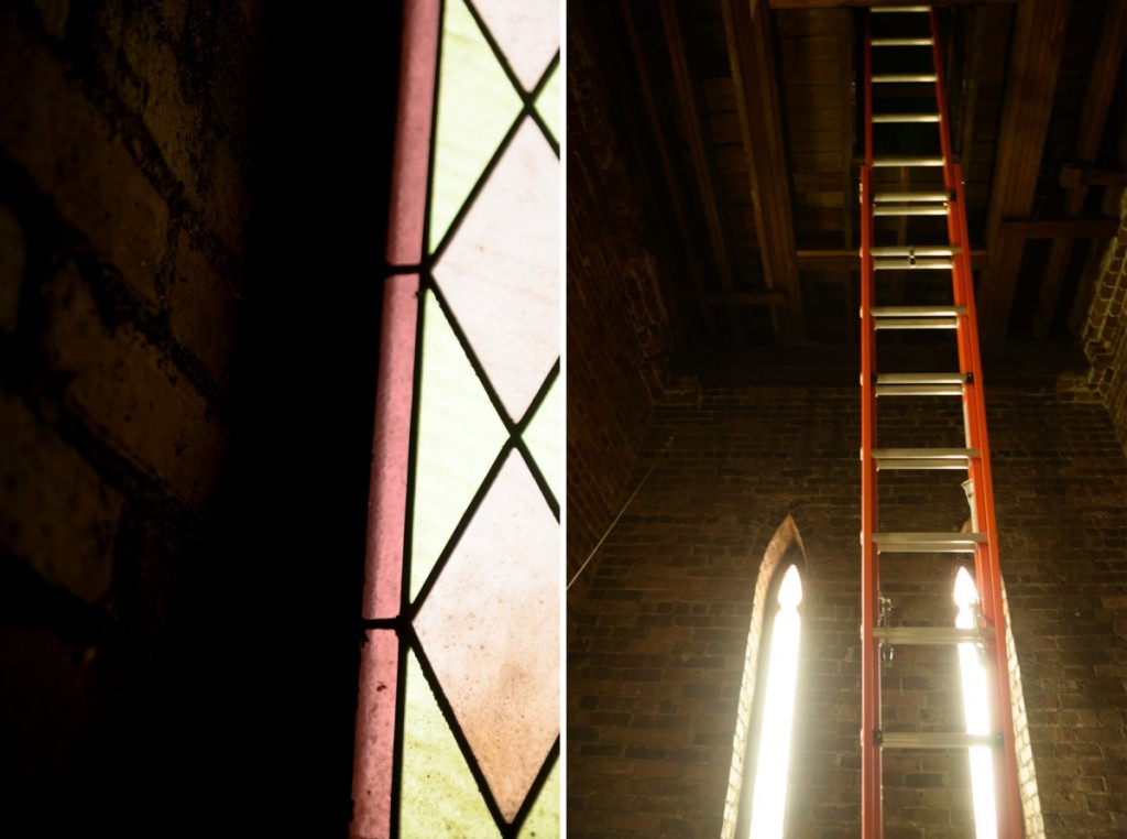 stmarys cathedral saginaw mi bells - 05