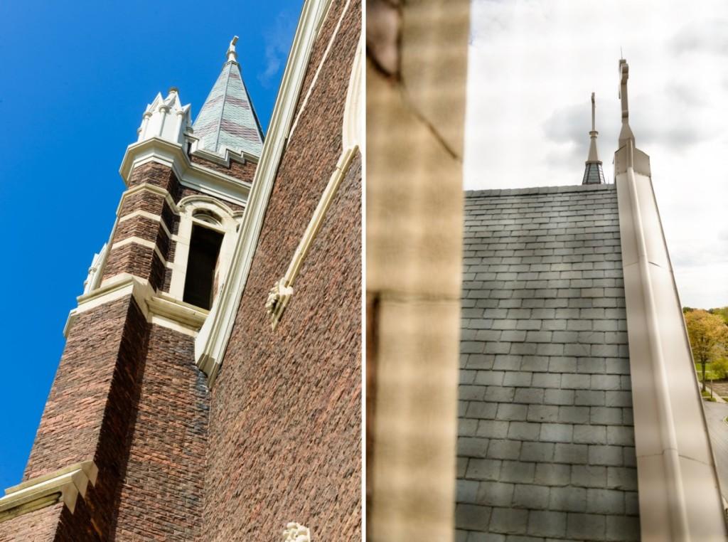 stmarys cathedral saginaw mi bells - 10