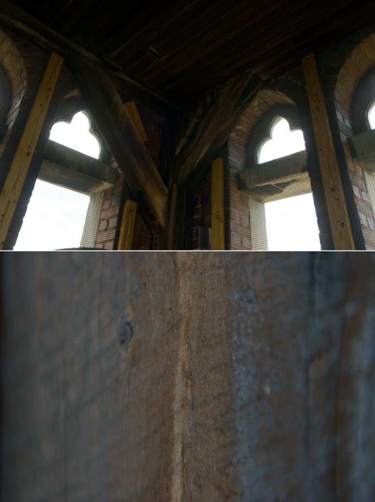 stmarys cathedral saginaw mi bells - 15