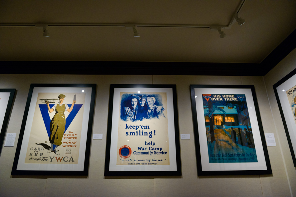 saginaw art museum war posters-04-20141112-DSC_5357