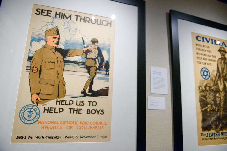 saginaw art museum war posters-05-20141112-DSC_5362