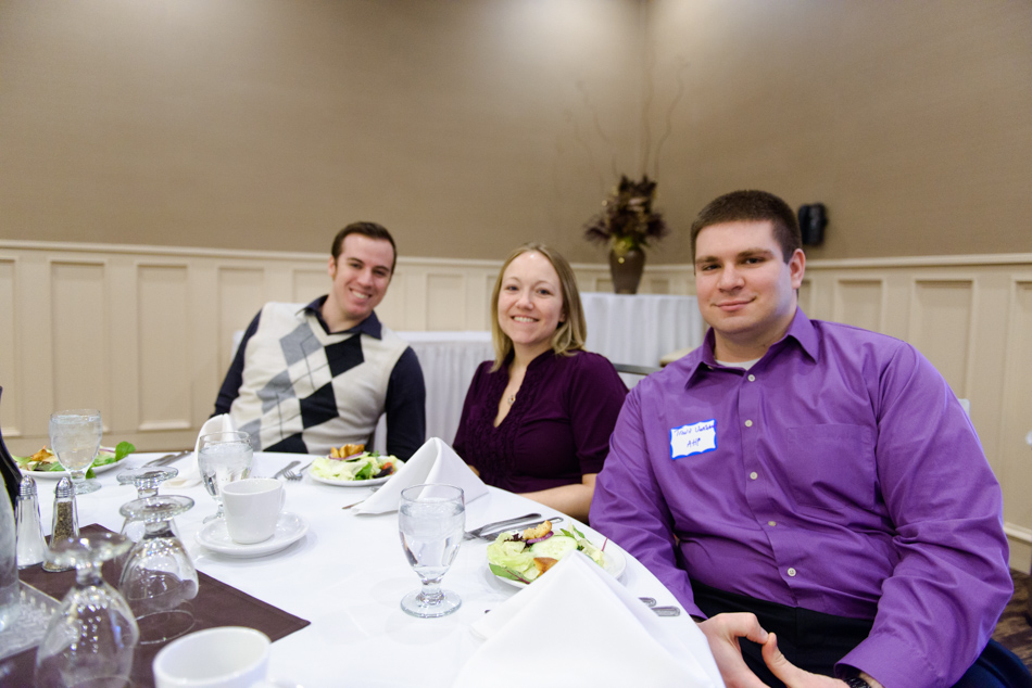 saginaw ypn meeting-002