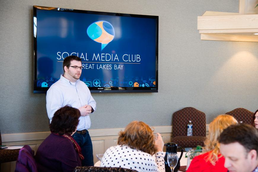 social media club saginaw meeting-01