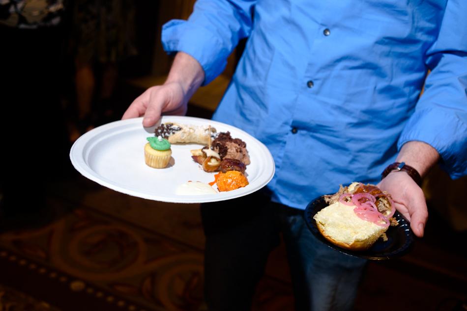 100 Men Who Cook Saginaw MI 2015-002
