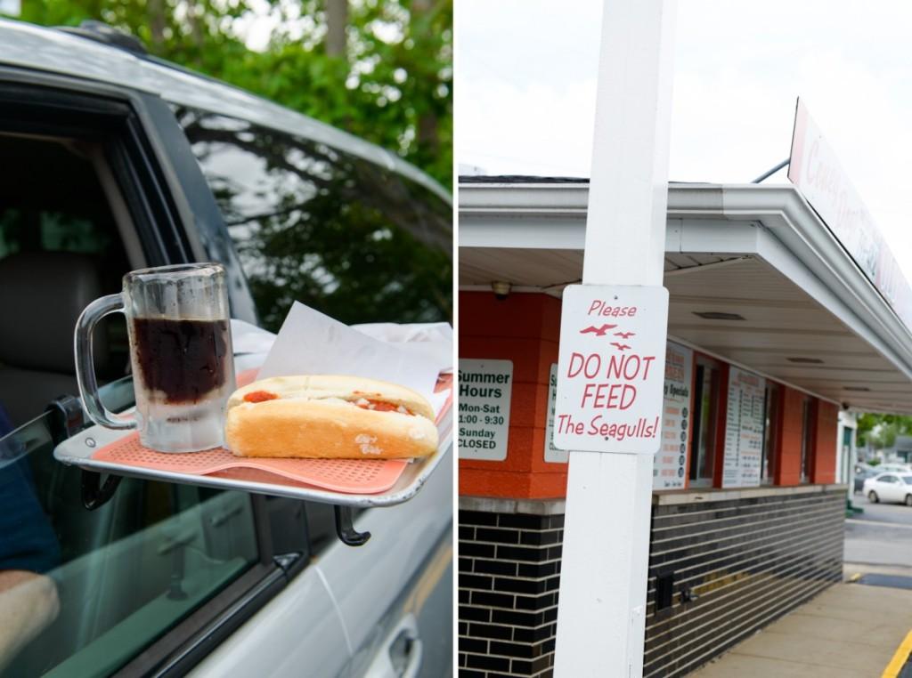 old town drive in saginaw mi -002