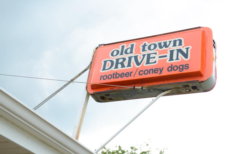 old town drive in saginaw mi -004