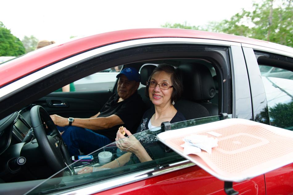 old town drive in saginaw mi -005