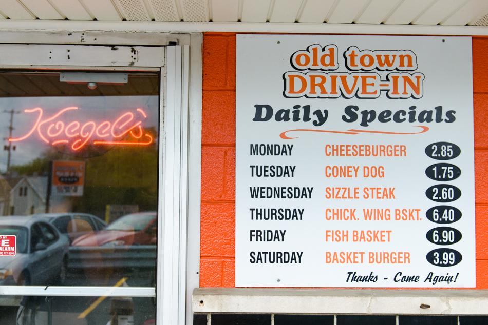old town drive in saginaw mi -009