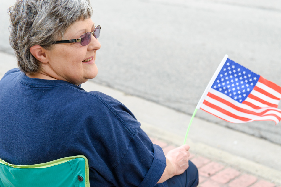 saginaw memorial day parade 2015-002