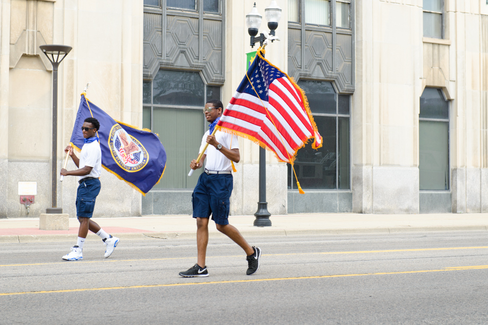 saginaw memorial day parade 2015-003