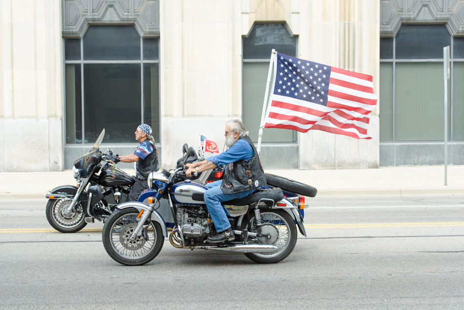 saginaw memorial day parade 2015-006