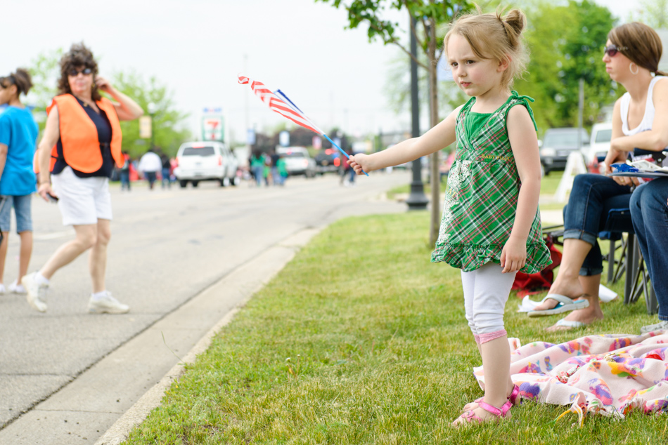 saginaw memorial day parade 2015-016