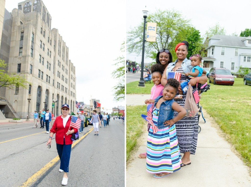 saginaw memorial day parade 2015-017