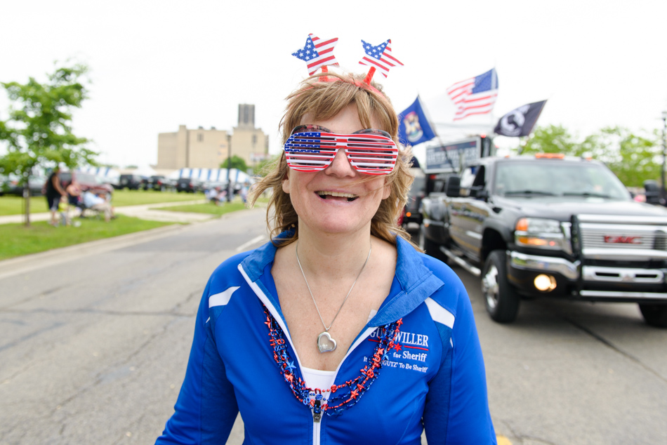 saginaw memorial day parade 2015-023
