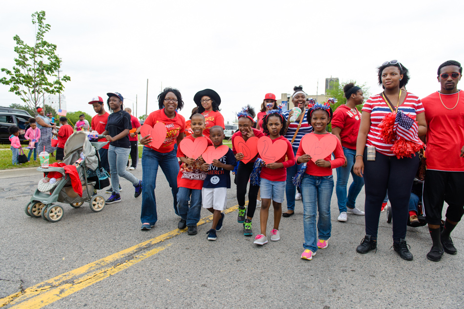 saginaw memorial day parade 2015-025