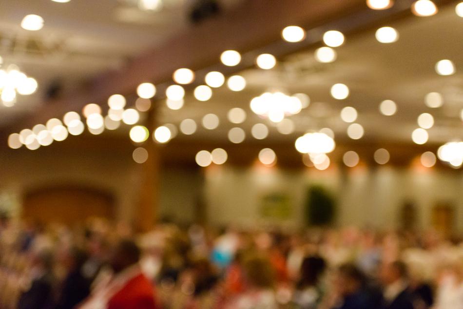 Saginaw Community Foundation scholarships-023
