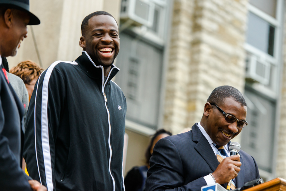 draymond green parade-006