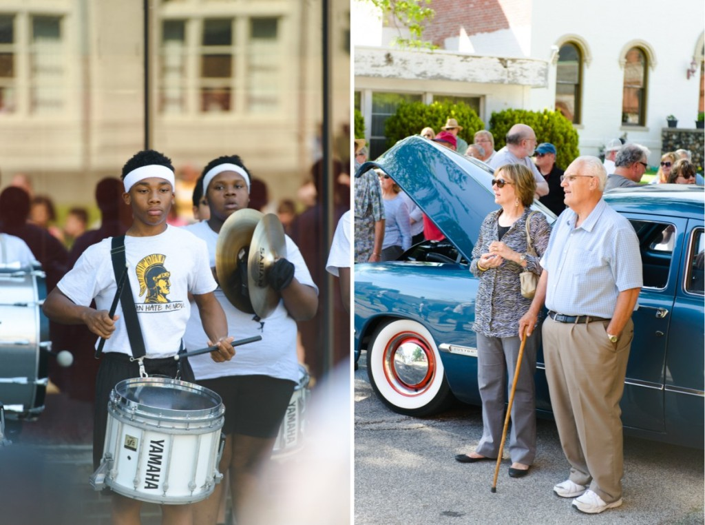 jazz on jefferson 2015-008