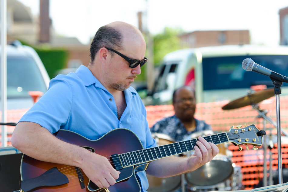 jazz on jefferson 2015-019