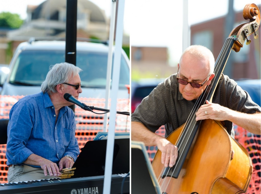 jazz on jefferson 2015-020