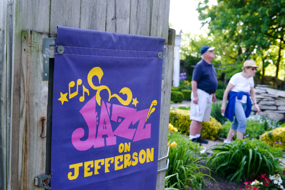 jazz on jefferson 2015-029