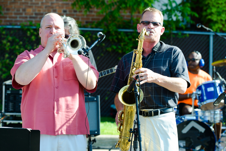 jazz on jefferson 2015-041