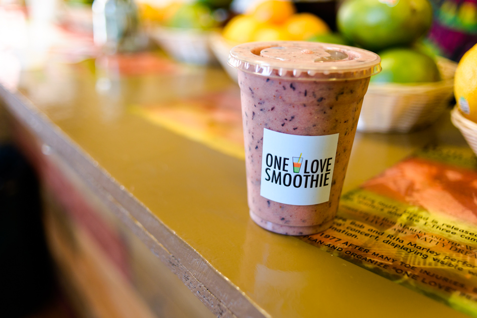oneLoveSmoothie Saginaw -009