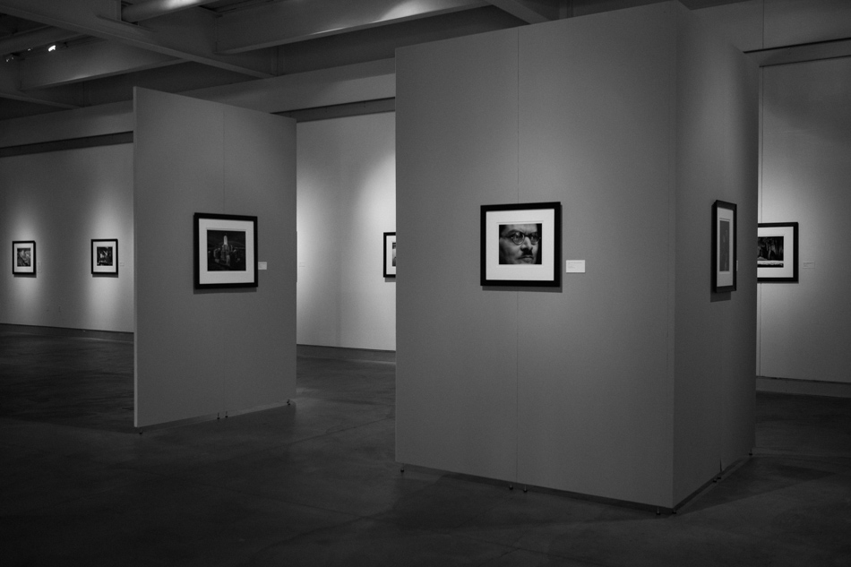 saginaw art museum ansel adams pinhole cameras-001