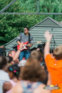 rock the island Saginaw 2016-002