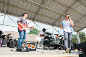 rock the island Saginaw 2016-007