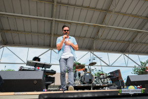 rock the island Saginaw 2016-008