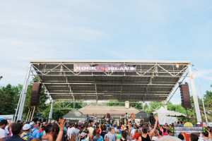 rock the island Saginaw 2016-063