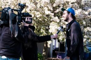 saginaw mi Documentary Alex Mixer-001