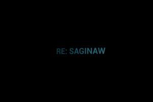 saginaw mi Documentary Alex Mixer-031